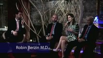 Interactive Panel: Empowering at Scale (w/ Drs. Berzin, Galland)