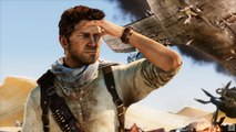 Escapist News Now: Naughty Dog Responds To Accusations