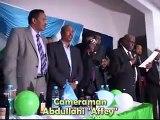 Mareeg State of Somalia 4 -Waagacusub Tv