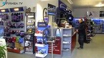 Fahrrad-Shop König in Königs Wusterhausen - Fahrradverleih und Fahrradwerkstatt