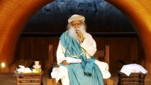 Twilight Moments: You Can Know Life Only Now - this is the moment  - Sadhguru