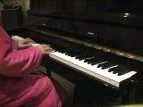 Pachelbel - Canon in D [piano]