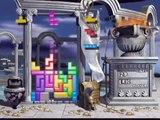 The New Tetris Nintendo 64 N64 - casual play