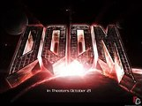 Doom Theme Song Extended
