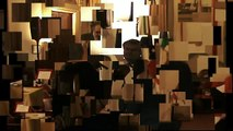 Premio Giulio Preti - Pianeta Galileo 2008