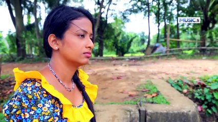 Kalpana - Manik Manage
