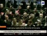 El Papa en la ONU - Derechos Humanos, Dignidad y Libertad2/4