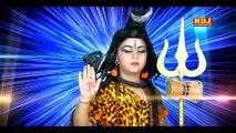 Yamle Pagle Deewana Ki Ya Dak Kawad Aawe Se || Hit Kanwar Bhajan || Sonu Garanpuria