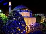 İzmit Kocaeli Tanıtım, İzmit Manzaraları, İzmit Gece Manzaraları, İzmit Caddeleri