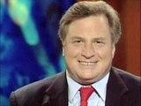 Bill O'Reilly: Scott McClellan, You're a Liar!