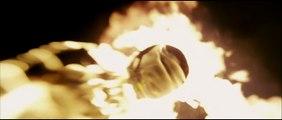 Dreams Of June Music Video- Sins (Director's Cut)