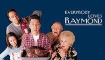 Everybody Loves Raymond S03 Bloopers