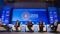 Will the U.S. Act on IMF Reforms?