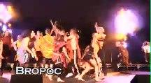 BIOLA UNIVERSITY- 2010 MOCK ROCK