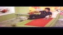 Nalla Neram Neram - Kamal Haasan, Urvashi - Andha Oru Nimidam - Ilaiyaraja Hits - Tamil Item song