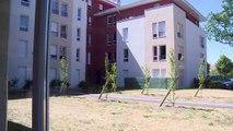 Vieillesse : l'engouement pour le logement intergénérationnel