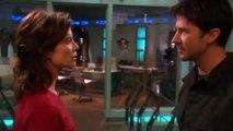 Stargate Atlantis - This is war Tribute