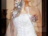 Vestidos de Noivas BH Miragem