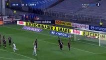 AC Milan vs Lyon 1 2 All Goals & Highlights Olympique Lyon vs AC Milan 2 1 Résumé 20151