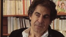 Etienne Klein : Le pari de la physique moderne