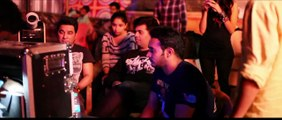 Making of Saturday Saturday - Humpty Sharma Ki Dulhania   Varun Dhawan, Alia Bhatt