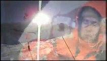 Snowkite Masters 2007 Serre Chevalier. Big air!!