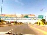 NUEVO LAREDO TAMAULIPAS MEXICO 03