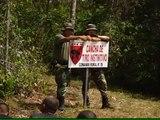 COMANDOS RURALES COMANDO REGIONAL NRO.1