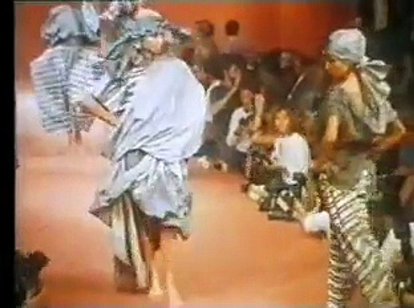 Fashion 1984