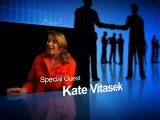 Kate Vitasek of University of Tennesse on Vested Outsourcing
