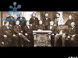 Historia de las cooperativas en el mundo y en Uruguay