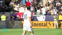 Landon Donovan: Best Player in US History Did it His Way