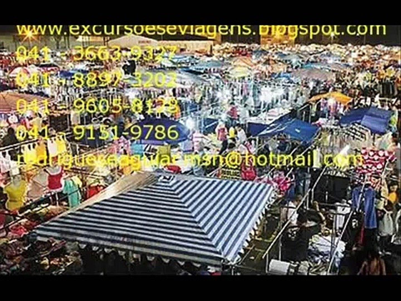 COMPRAS EM SÃO PAULO, FEIRA DA MADRUGADA, BRAS, 25 DE MARÇO.wmv