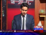 Sach Magar Karwa 21 july 2015 part 02