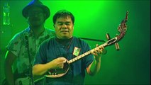The Paradise Bangkok Molam International Band, Paléo Festival Nyon 2015 (concert complet)