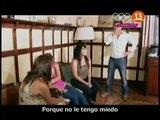 En su Propia Trampa - Falsos Psiquicos (30-07-2012 COMPLETO)