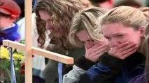 Rachel's Challenge - Columbine High School Shooting