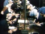 AFT History Video: WWII Affects the AFT