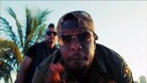 Bum Bum Remix -Timaya Ft. Sean Paul (Explicit Music Video) _ Epiphany _ Official Timaya