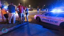 Two Teachers in Louisiana Movie Theater Shooting Hailed as Heroes