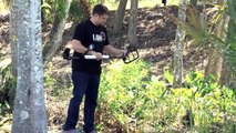 Minelab Go-Find 20 , 40 , 60 Metal Detector Product Review | Kellyco Metal Detectors