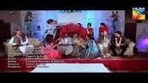 Tumhari Natasha OST - Tumhari Natasha Title Song New Drama Hum TV