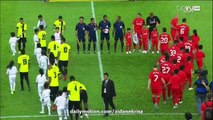 All Goals and Highlights | Malaysian XI. 1-1 Liverpool - Friendly 24.07.2015 HD