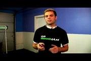 Performing Advanced Yo-Yo Tricks : Overview of Master Level Yo-Yo Tricks