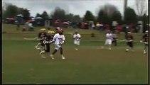 Virginia Men's Lacrosse vs. Towson Highlights