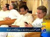 Geo Headlines-24 Jul 2015-1700