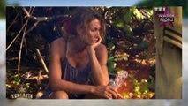 """Koh-Lanta 2015 – Chantal: Ses révélations choquantes sur son aventure, """"Je regrette d'avoir fait Koh-Lanta"""""""