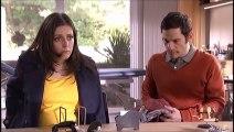 Ruth Núñez en 'Frágiles' - Escenas 2x07