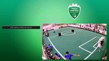 Livestream Tech United Robo Cup 2015 Hefei