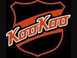 KooKoo-Marssi & Sanat
